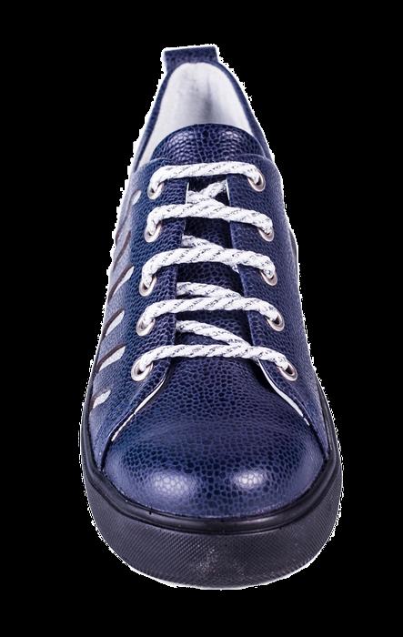 Жіночі ортопедичні туфлі  18-205 р. 36-40 - 4