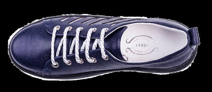 Жіночі ортопедичні туфлі  18-205 р. 36-40 - 3