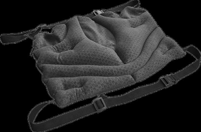 Ортопедическая подушка  для сидіння  - 2