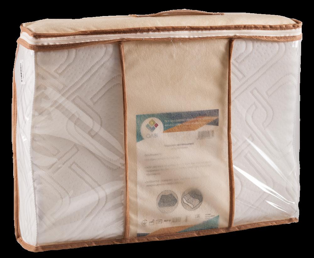 Ортопедична подушка для дорослих ОП-06 - 3