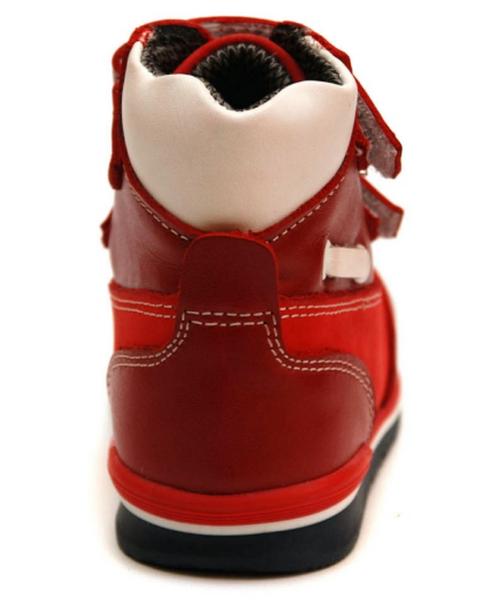 Кросівки ортопедичні 06-552 р. 21-30 - 3
