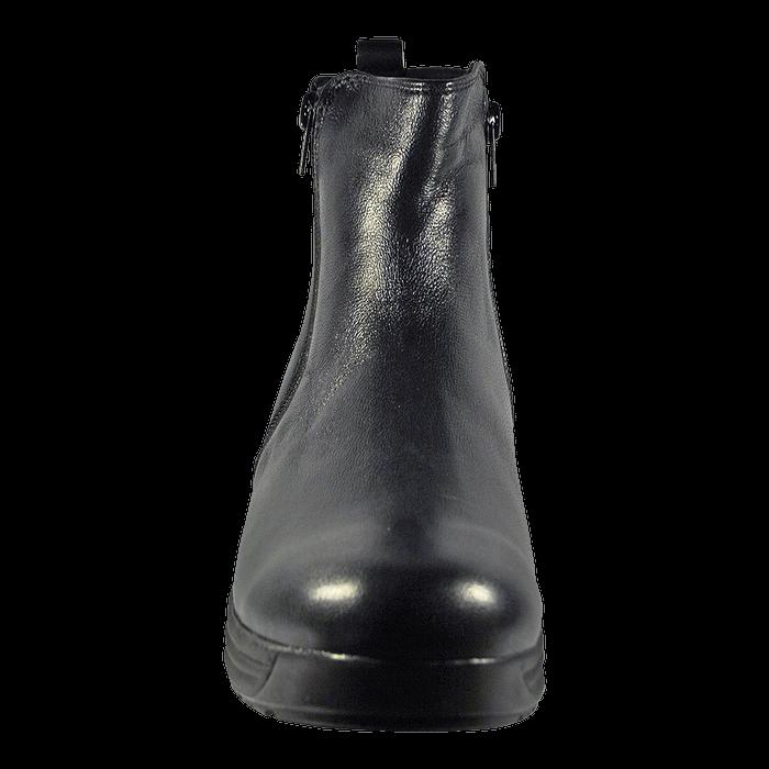 Жіночі ортопедичні черевики 17-103 - 3