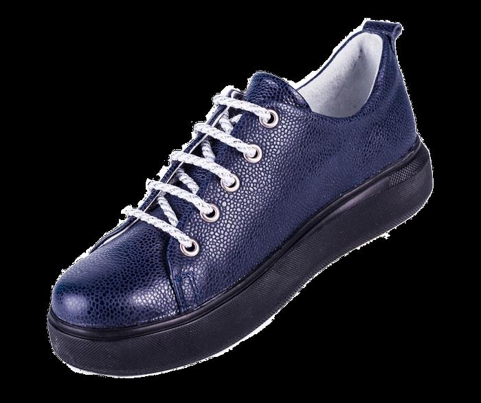 Жіночі ортопедичні туфлі  18-205 р. 36-40 - 5