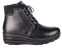 Жіночі ортопедичні черевики 17-103(копія)(копія) - 9