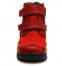 Кросівки ортопедичні 06-552 р. 21-30 - 2