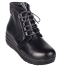 Жіночі ортопедичні черевики 17-103(копія)(копія) - 3