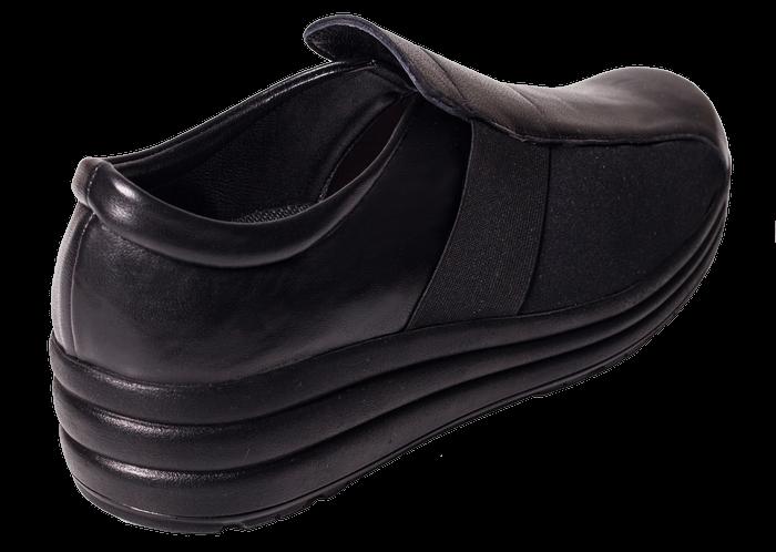 Женские ортопедические туфли 17-023 - 8