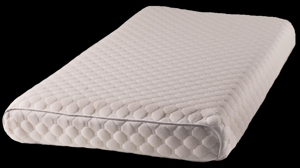 Ортопедическая подушка   с эффектом памяти  (j2530) - 2