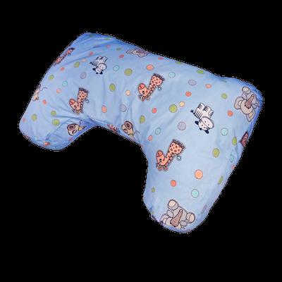 Подушка  для кормления Бустер  (J2301) - 2