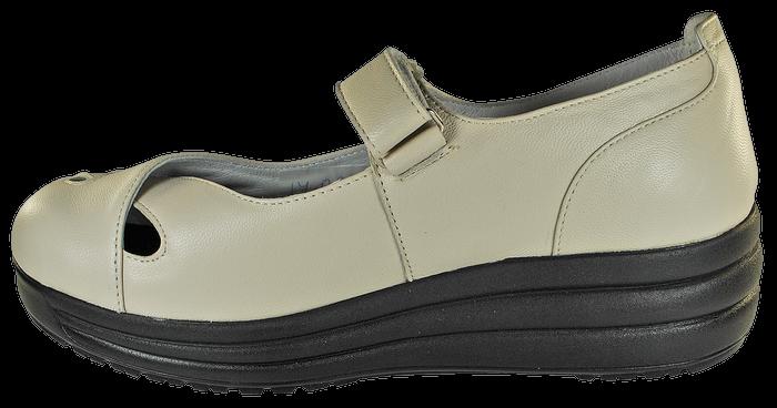 Женские ортопедические туфли 17-022 - 2