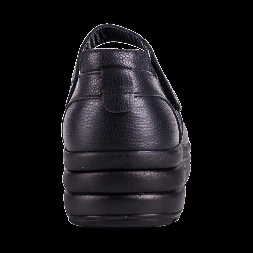 Женские ортопедические туфли 17-001 - 3