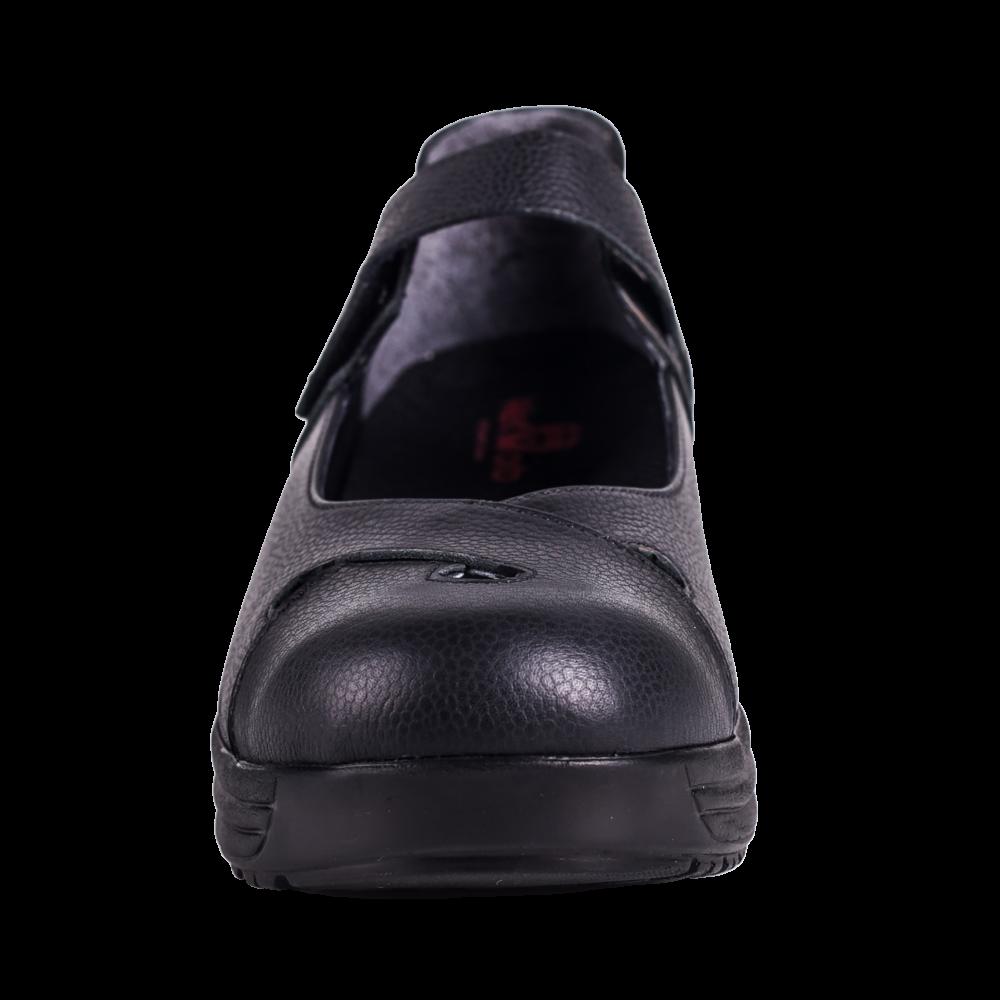 Женские ортопедические туфли 17-001 - 4
