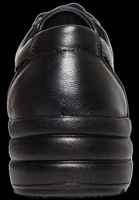 Женские ортопедические туфли 17-024 - 4