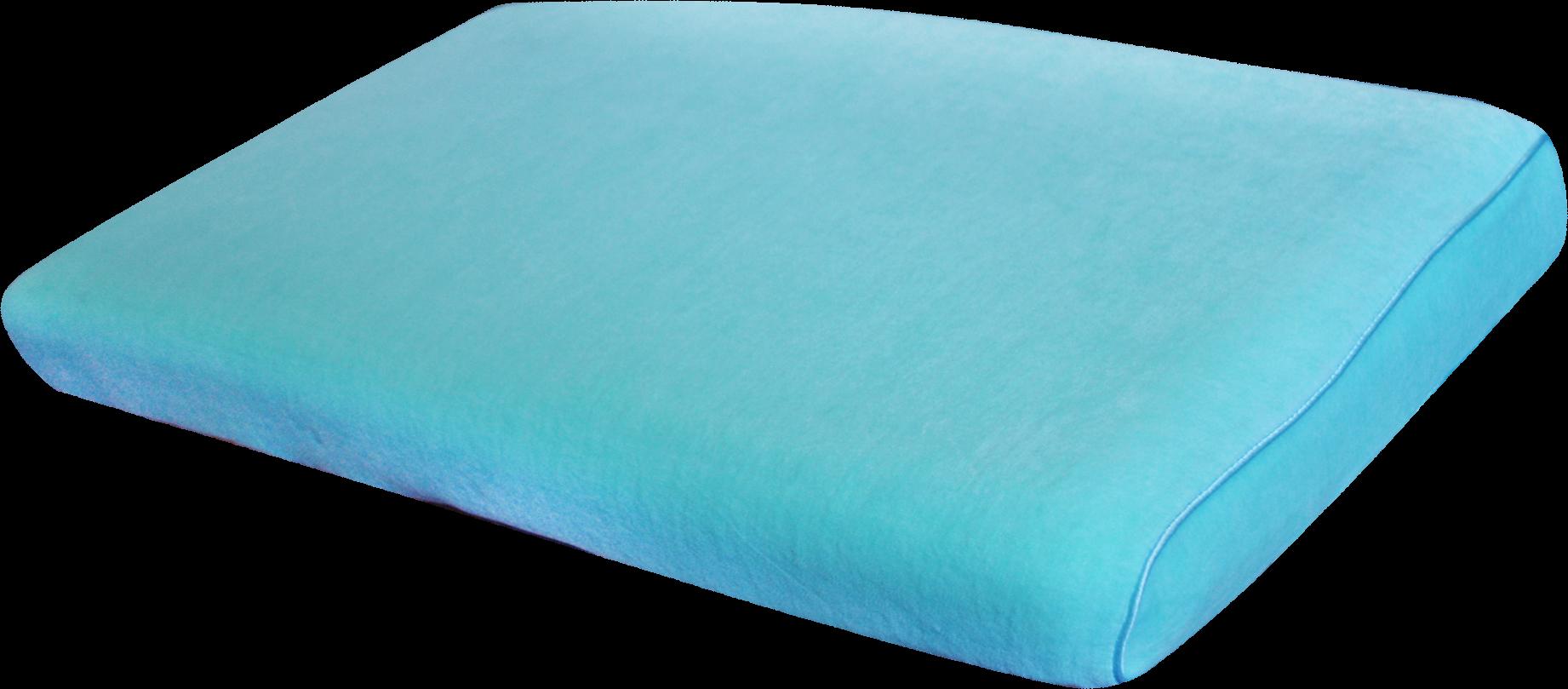 Ортопедическая подушка   с эффектом памяти  (j2530) - 1