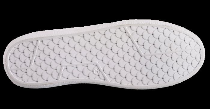 Женские ортопедические туфли 18-202 р. 36-40 - 7