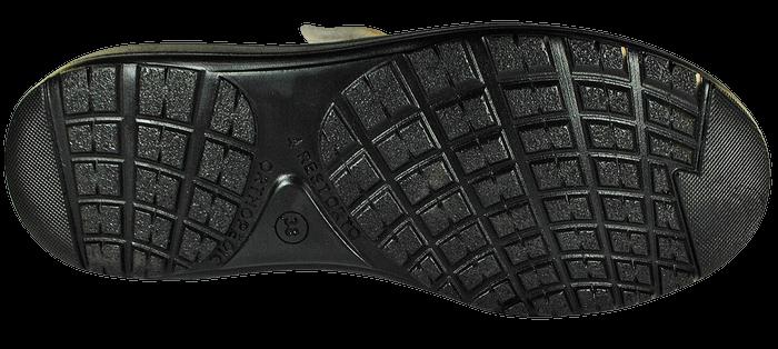 Женские ортопедические туфли 17-023 - 6