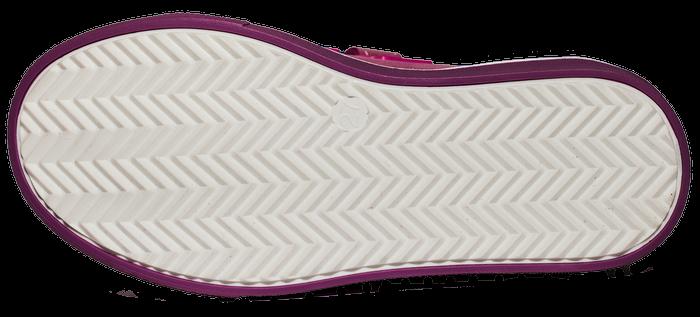 Кроссовки ортопедические 06-606 р.31-36 - 1