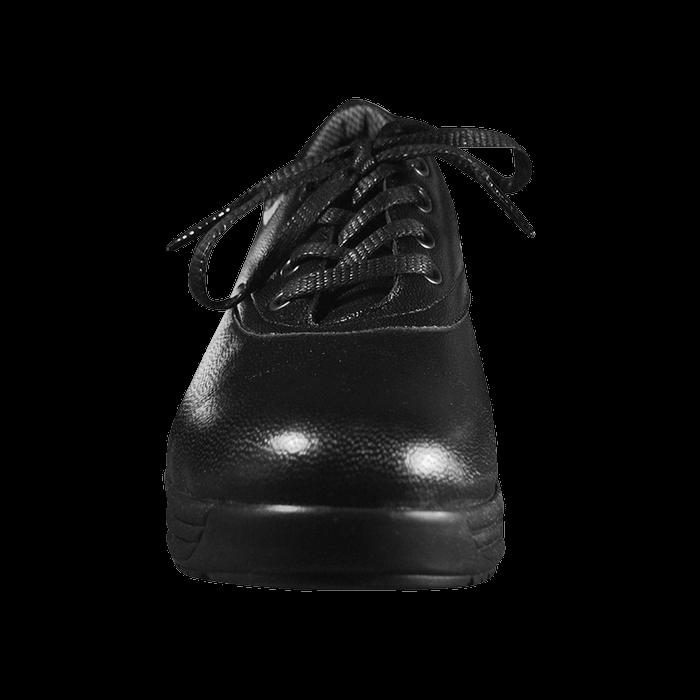 Женские ортопедические туфли 17-017К - 3