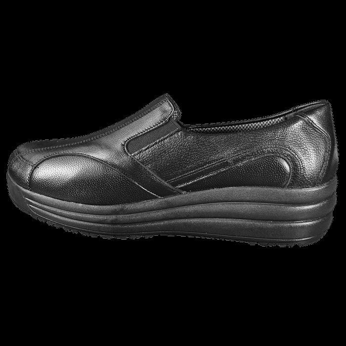Женские ортопедические туфли 17-012 - 6