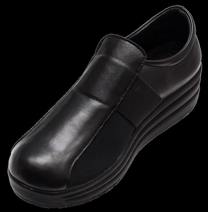 Женские ортопедические туфли 17-023 - 5