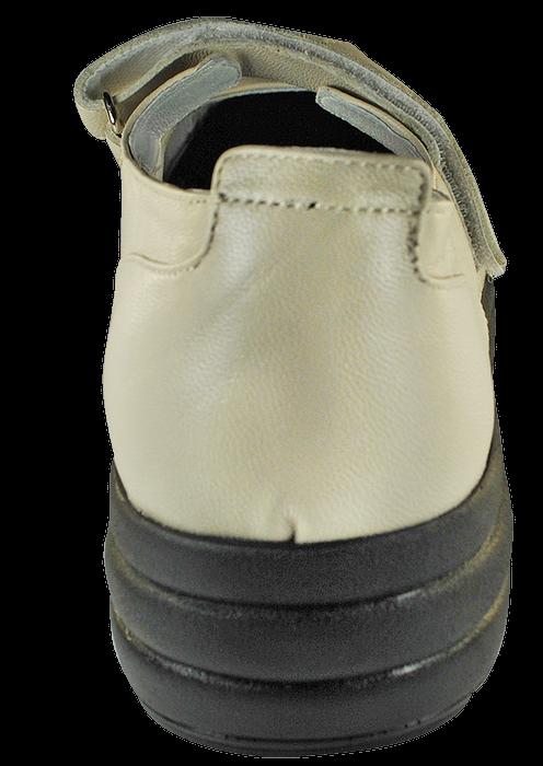 Женские ортопедические туфли 17-022 - 5
