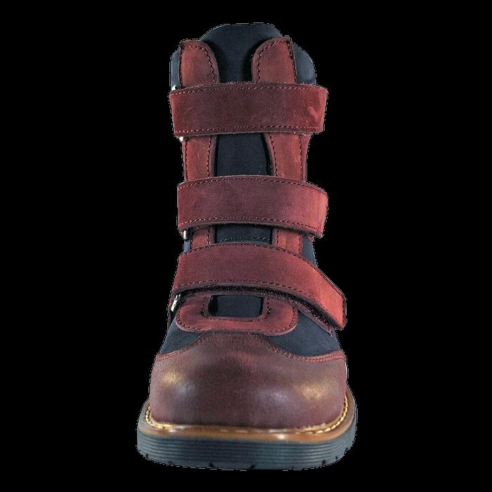 Ботинки ортопедические Форест-Орто 06-569 р. 31-36 - 3