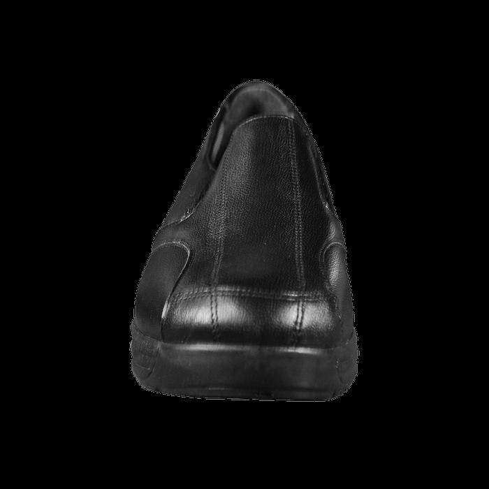 Женские ортопедические туфли 17-012 - 5
