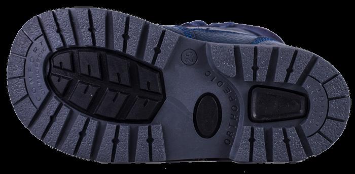 Ботинки ортопедические зимние Форест-Орто 06-758 р.31- 36 - 7