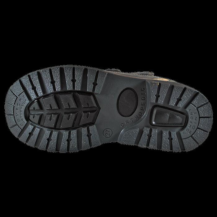 Ботинки ортопедические Форест-Орто 06-526 р.21-30 - 9