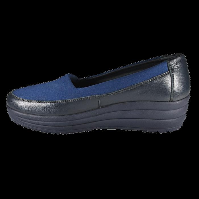 Женские ортопедические туфли 17-003 - 3