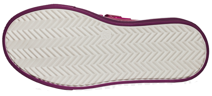Кроссовки ортопедические 06-610 р.21-30 - 1