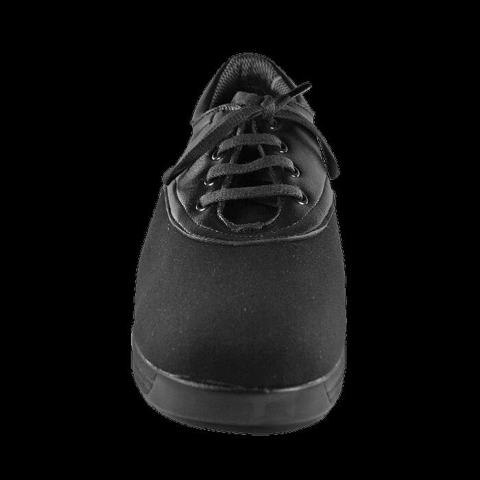 Женские ортопедические туфли 17-014 - 4