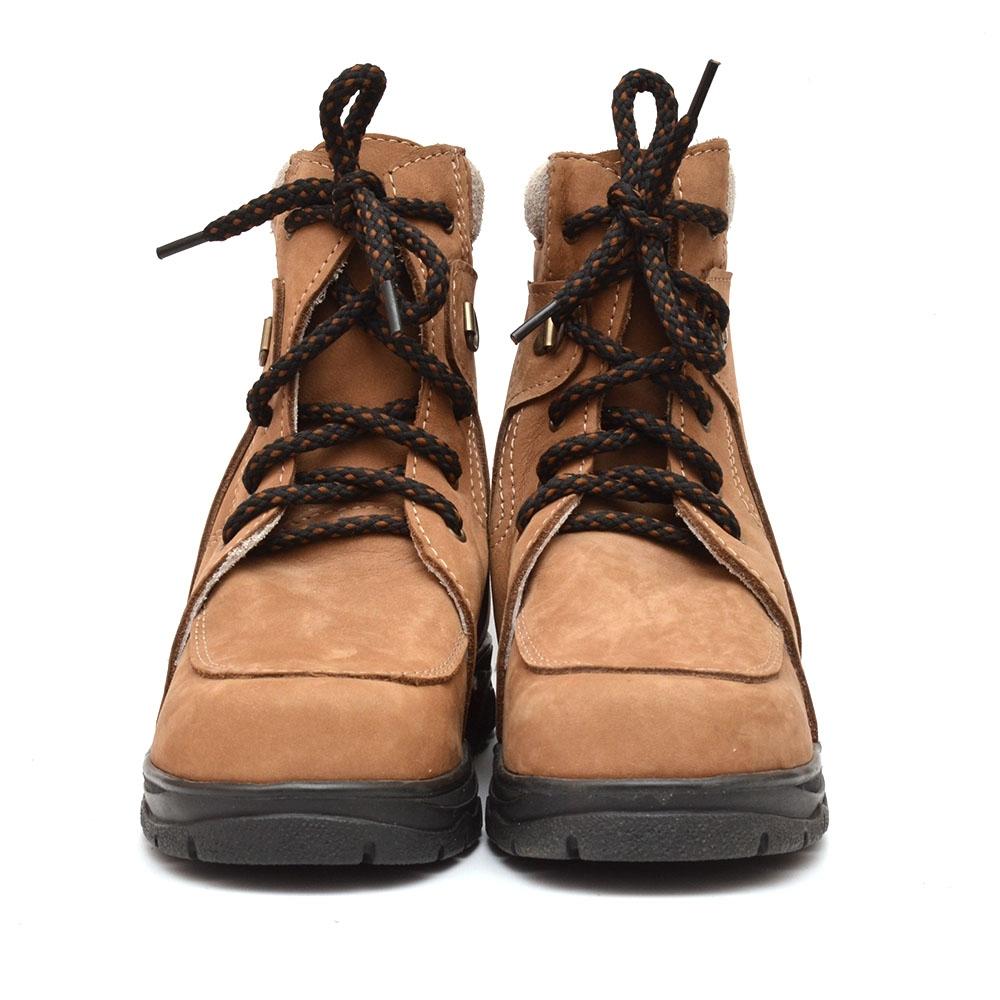Ботинки ортопедические Ортекс Т-514 - 6
