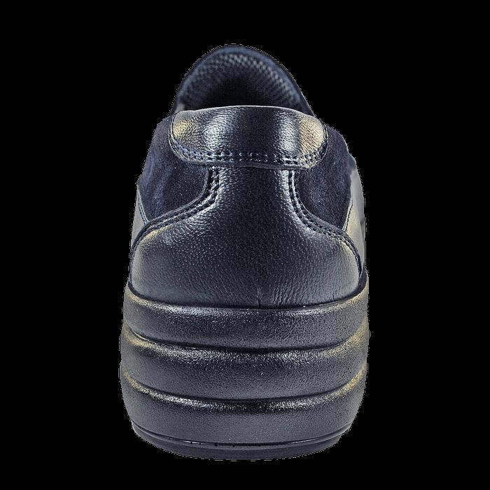 Женские ортопедические туфли 17-008 - 6