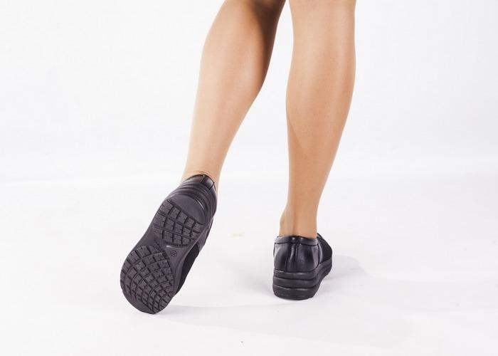 Женские ортопедические туфли 17-011 - 7