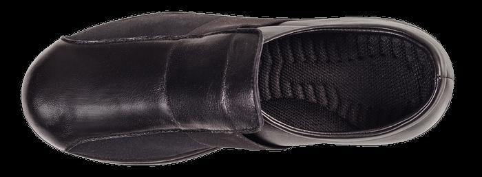 Женские ортопедические туфли 17-023 - 9