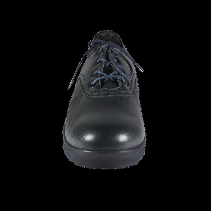 Женские ортопедические туфли 17-015 - 3