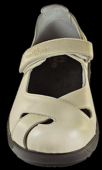 Женские ортопедические туфли 17-022 - 3
