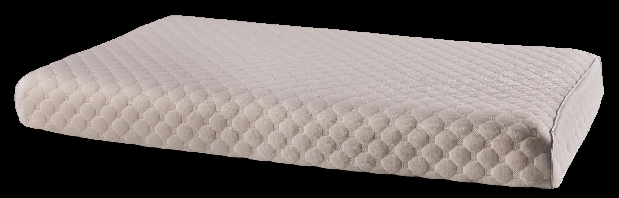 Ортопедическая подушка   с эффектом памяти  (j2530) - 3