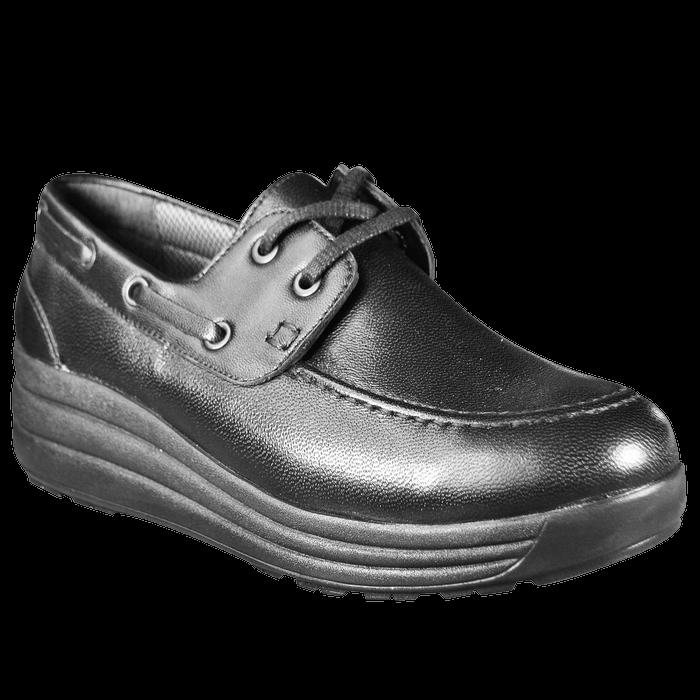 Женские ортопедические туфли 17-018 - 6