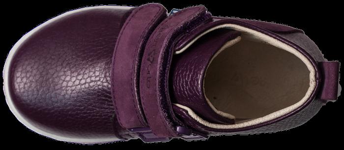 Кроссовки ортопедические 06-606 р.31-36 - 8