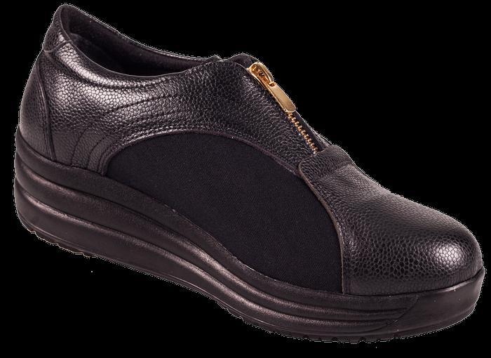 Женские ортопедические туфли 17-004 - 11