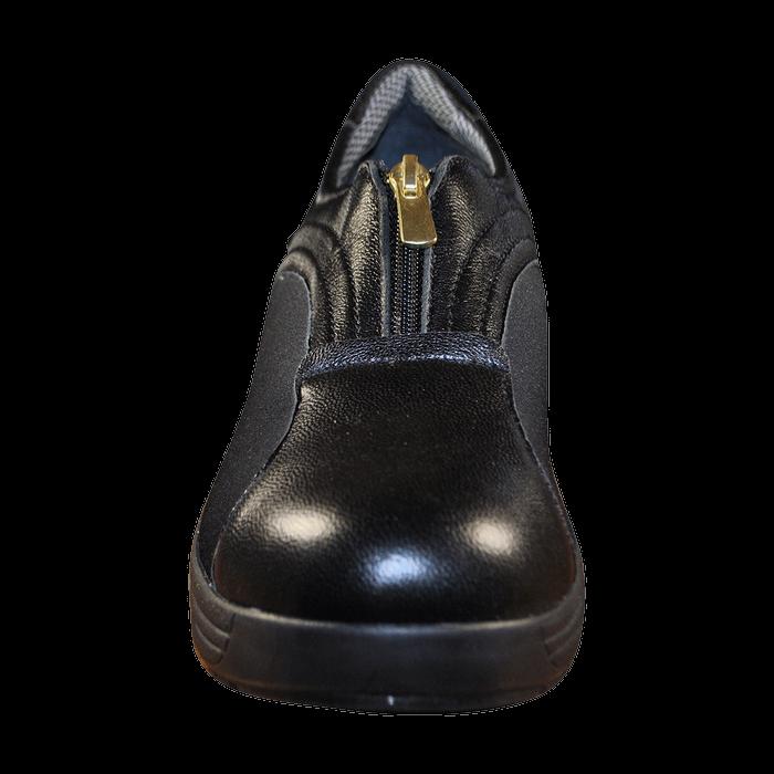 Женские ортопедические туфли 17-004 - 3