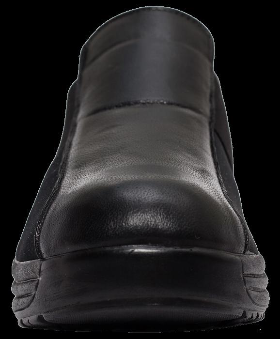 Женские ортопедические туфли 17-023 - 3