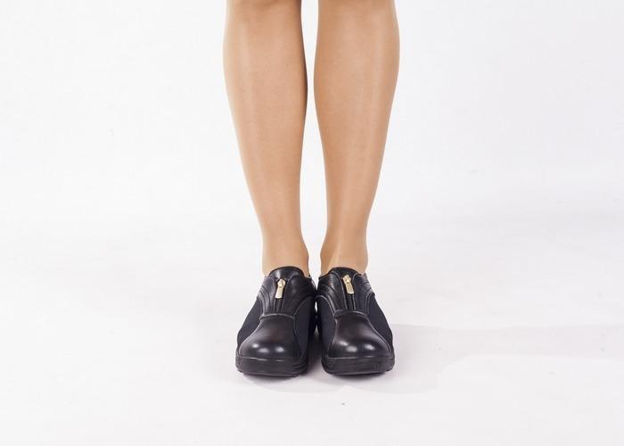 Женские ортопедические туфли 17-004 - 6