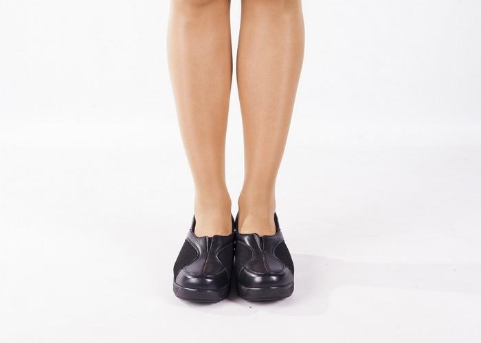 Женские ортопедические туфли 17-011 - 6