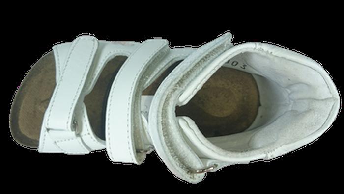 Сандалии ортопедические 07-003 - 2