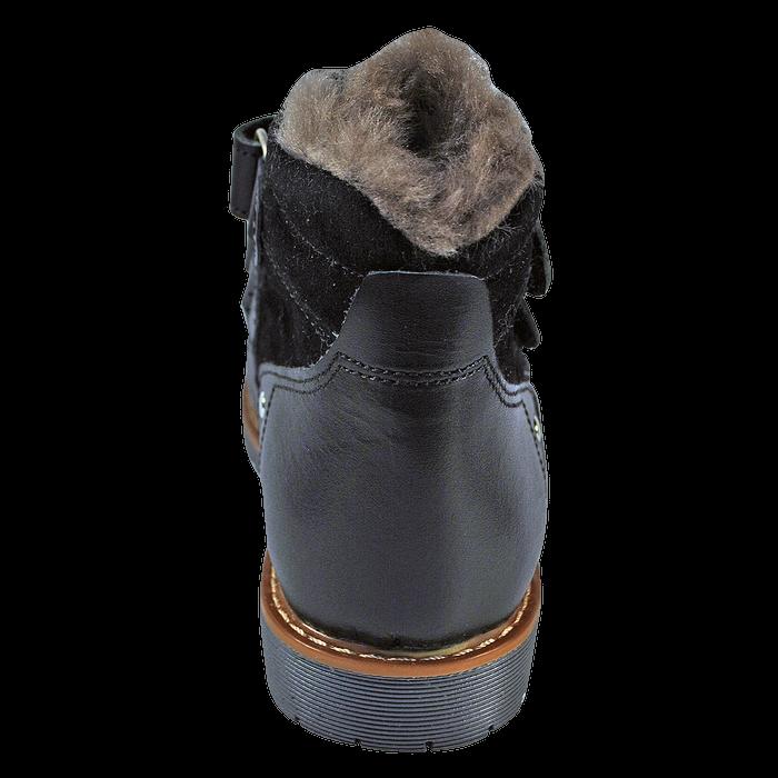 Ботинки ортопедические зимние Форест-Орто 06-750 р. 21-30 - 6