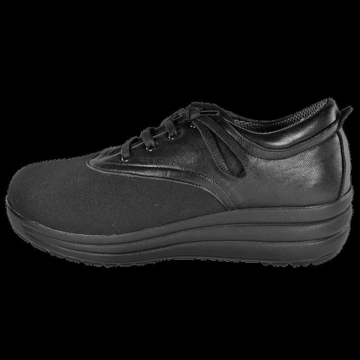 Женские ортопедические туфли 17-014 - 2