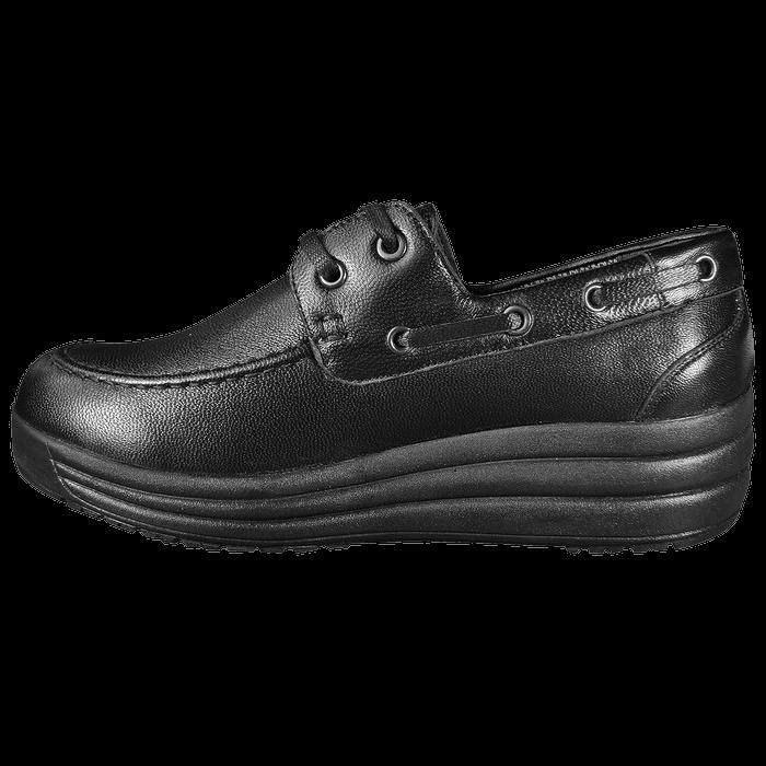 Женские ортопедические туфли 17-018 - 2